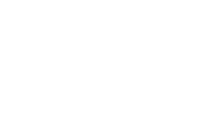 29TH Annual Hot Dog Caper Video